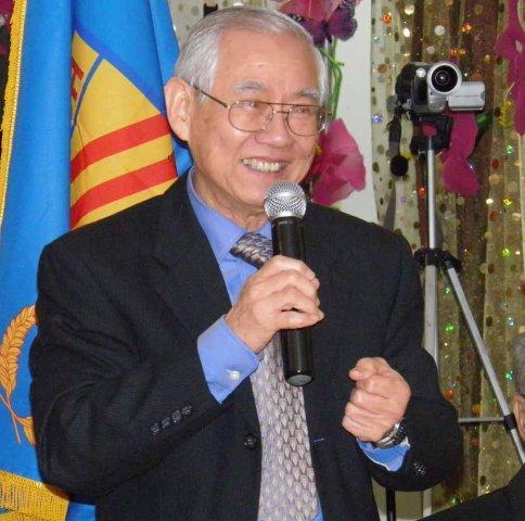 HL2011