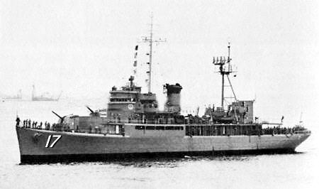 tran-hai-chien-hoang-sa-1974