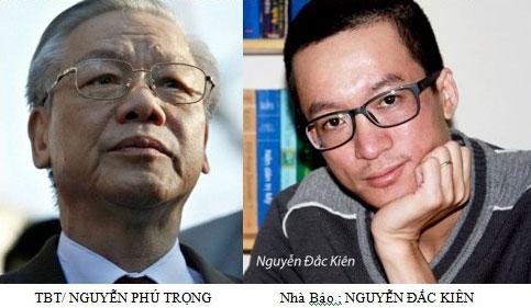 http://www.vietvungvinh.com/2013/images/stories/2013-01/Other/Nguyen-phu-Trong-Nguyen-dac-Kien.jpg