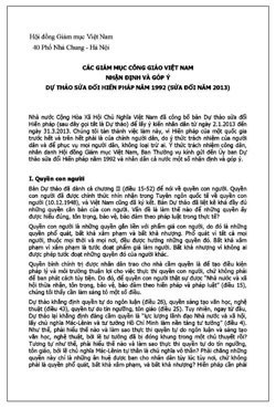 http://www.vietvungvinh.com/2013/images/stories/2013-01/Other/hoi-dong-giam-muc-gop-y-sua-doi-hien-phap.jpg